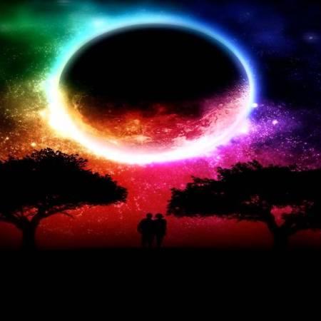 lyme disease poem darkside of moon