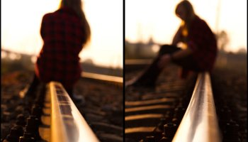 the toll chronic illness places on relationships