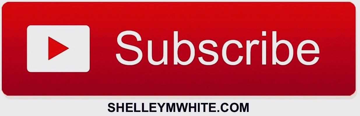 shelley m white youtube channel yoga lyme disease cannabis