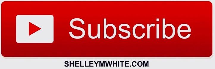 shelley m white youtube channel yoga lyme disease cannabis