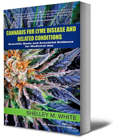 cannabis for lyme