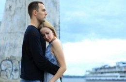 relationships chronic illnesses
