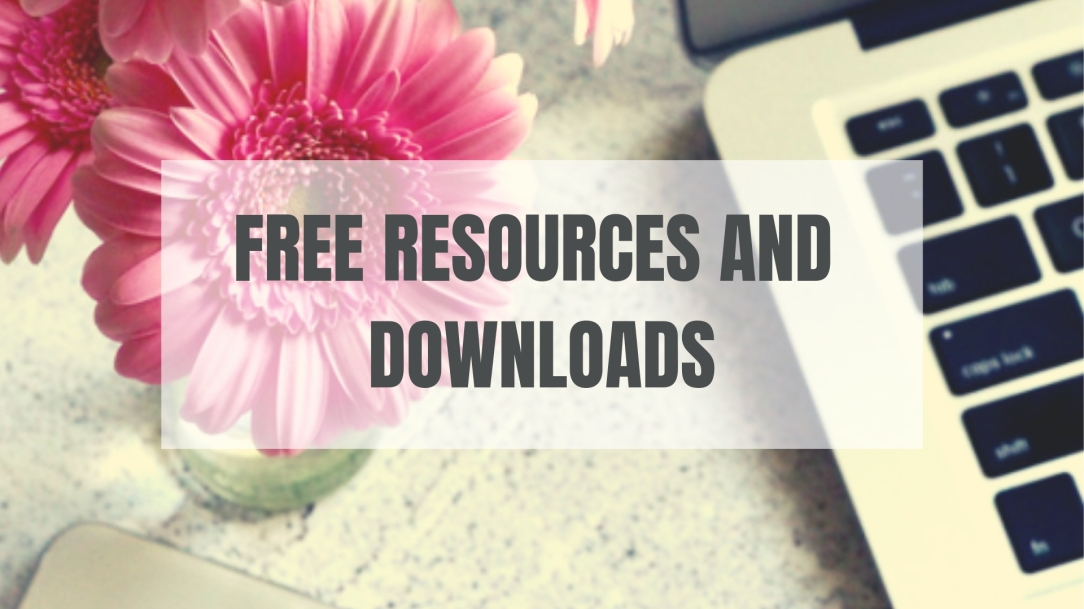 freebies free downloads health wellness yoga herbalism
