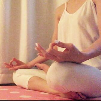 benefits of gentle yoga chronic illness