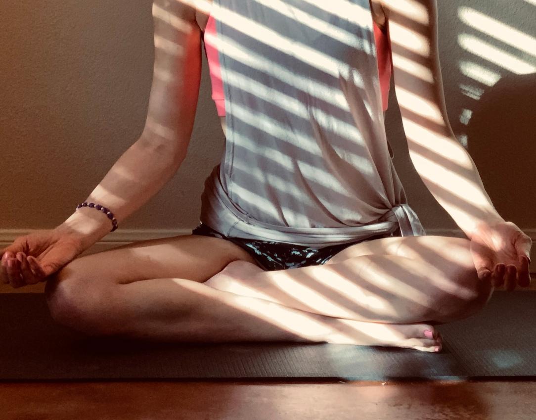 "ALT=""meditation benefits"""