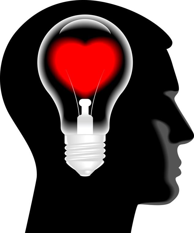 """ALT TEXT=""""heart based living"""""""