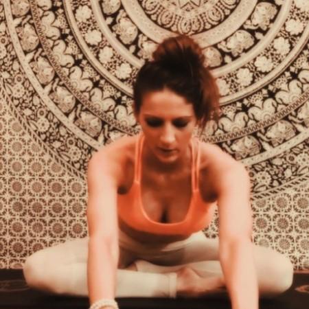 benefits-yoga