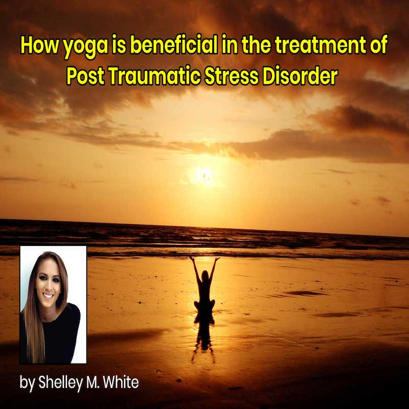 yoga-therapy-for-PTSD