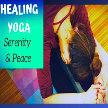 healing-yoga-for-chronic-illness-shelley-m-white