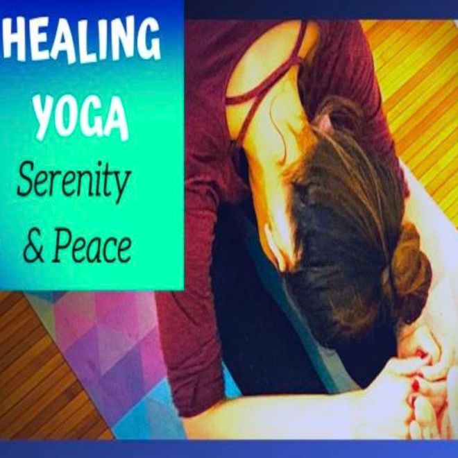 healing-yoga-for-chronic-illness-shelley-m-white