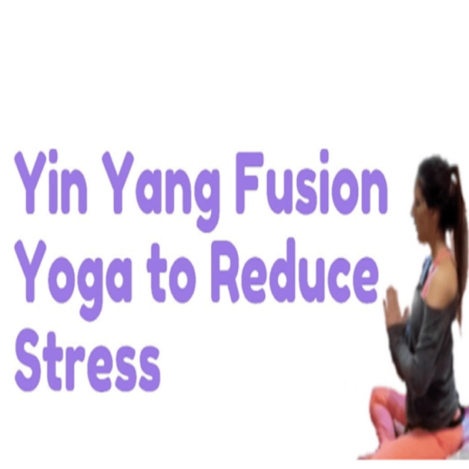 yin-yang-yoga-for-stress-class-shelley-m-white